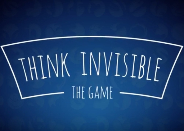 ThinkInvisible
